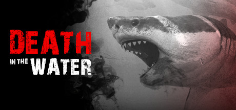 Teaser image for Death in the Water