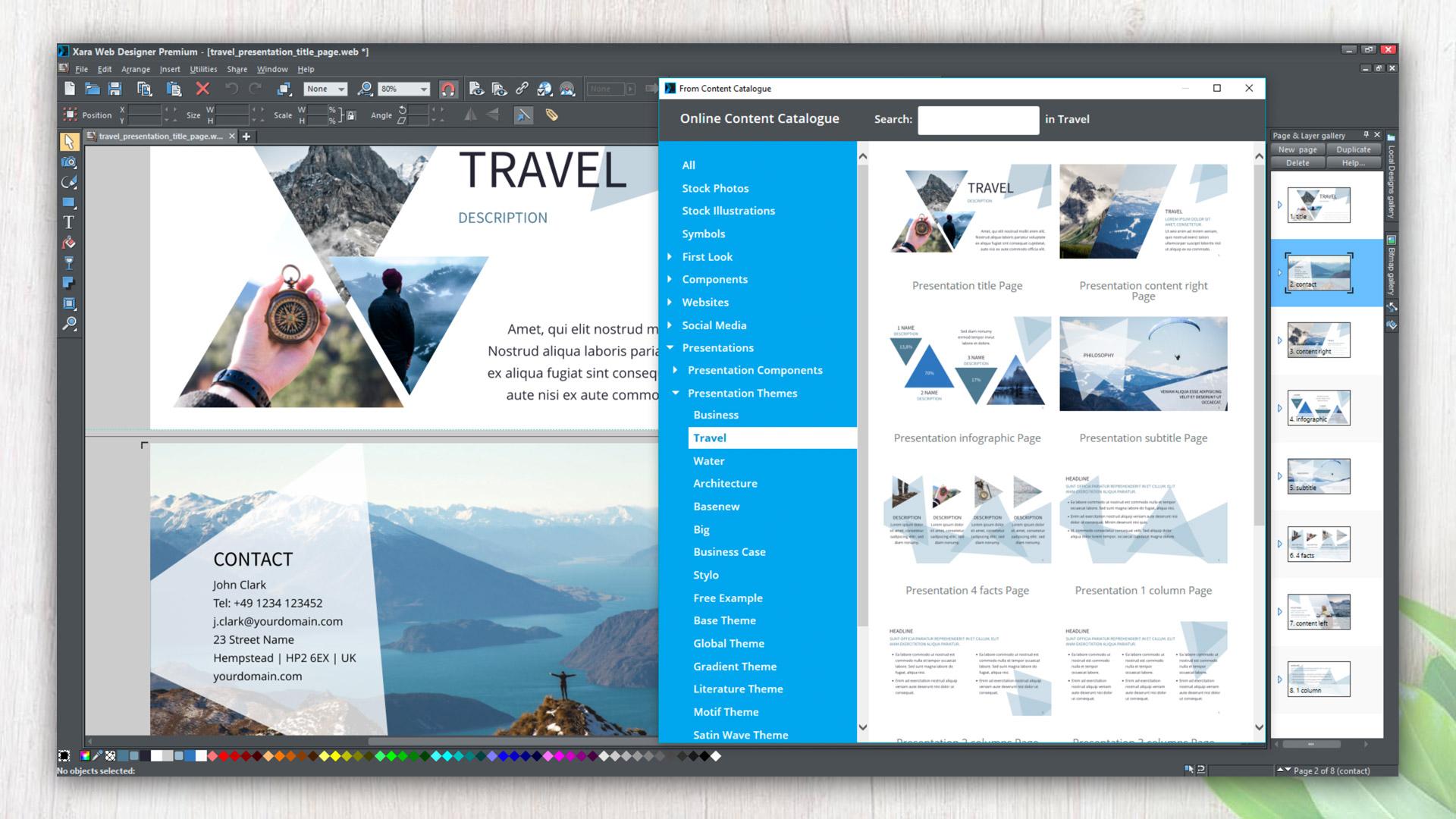Web Designer 15 Premium Steam Edition On Steam