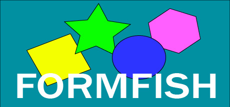 FormFish