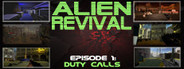 Alien Revival