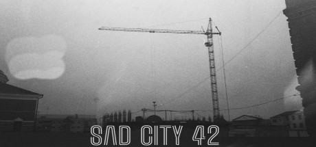 Sad City 42 Thumbnail