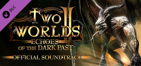 Two Worlds II - Echoes of the Dark Past Soundtrack