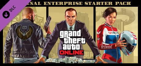 Steam Dlc Page Grand Theft Auto V