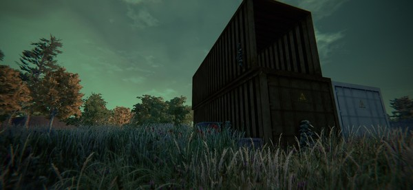 Download ESCAPE FROM VOYNA:  Tactical FPS survival Torrent