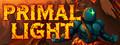 Primal Light Screenshot Gameplay