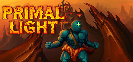 Primal Light  Free Download