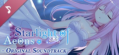 Starlight of Aeons Original Soundtrack