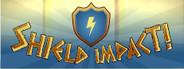 Shield Impact