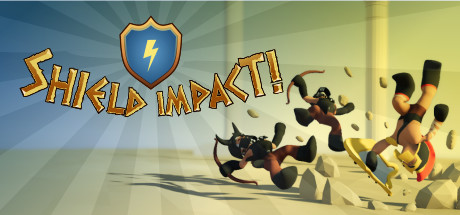 Teaser image for Shield Impact