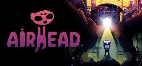 Купить Airhead