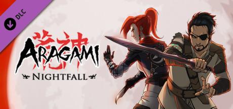 Aragami: Nightfall: Trucchi del Gioco