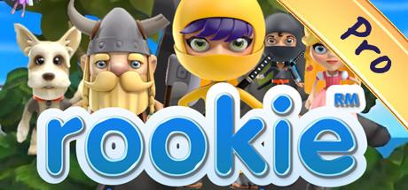 Rookie Math Pro on Steam