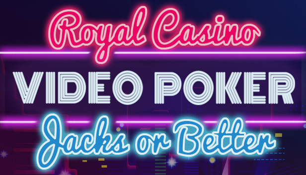 casino video free download