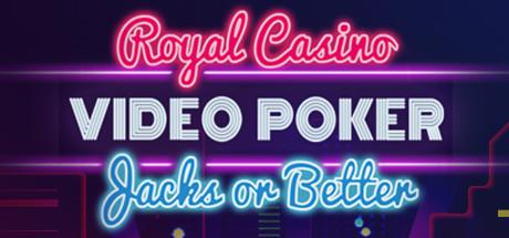 video poker card games
