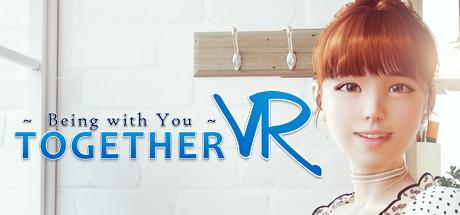 Save 50% on TOGETHER VR on Steam