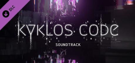 Kyklos Code - Original Soundtrack