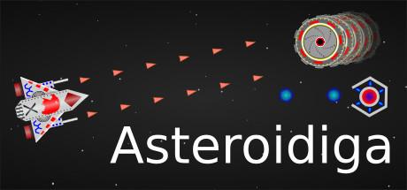 Купить Asteroidiga