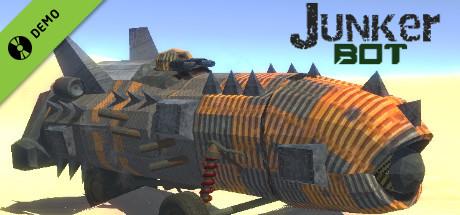 JunkerBot Demo