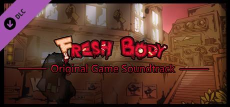 Fresh Body: Original Soundtrack