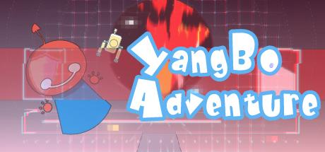 YangBo Adventure