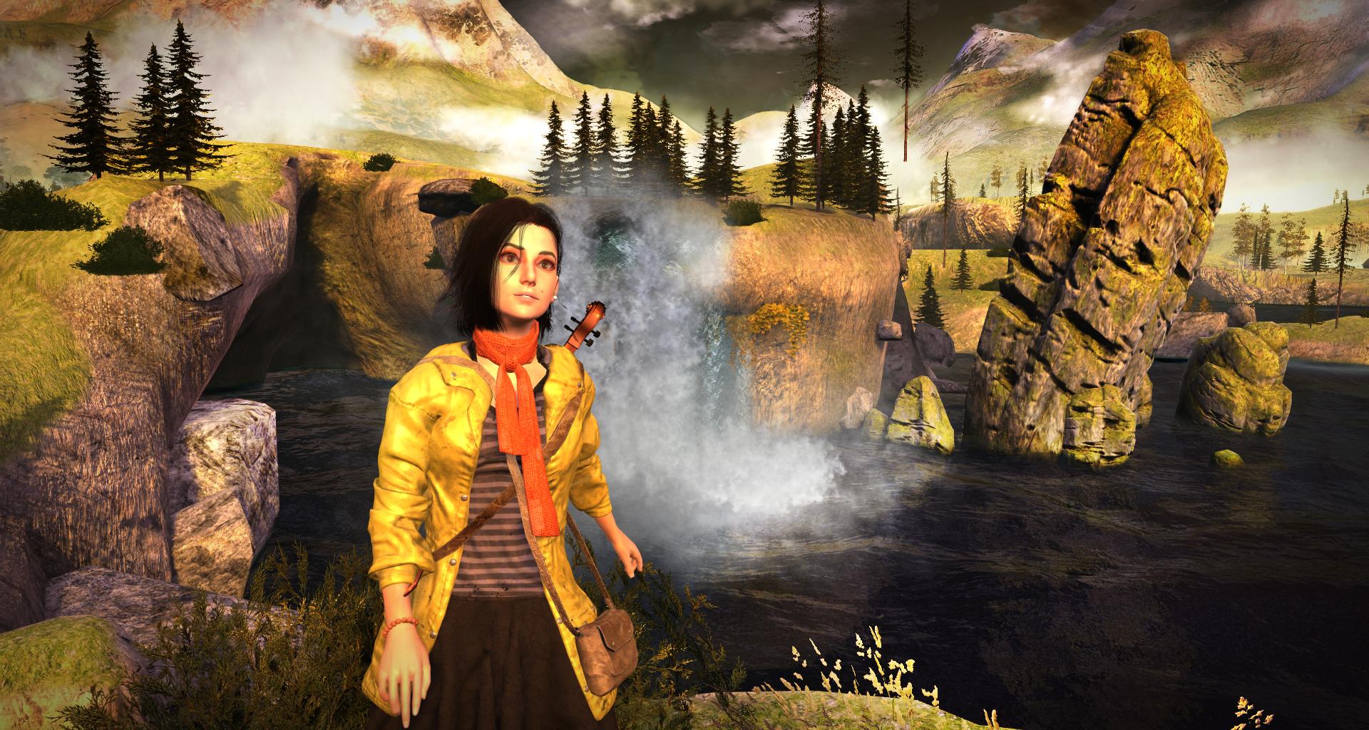 com.steam.772500-screenshot