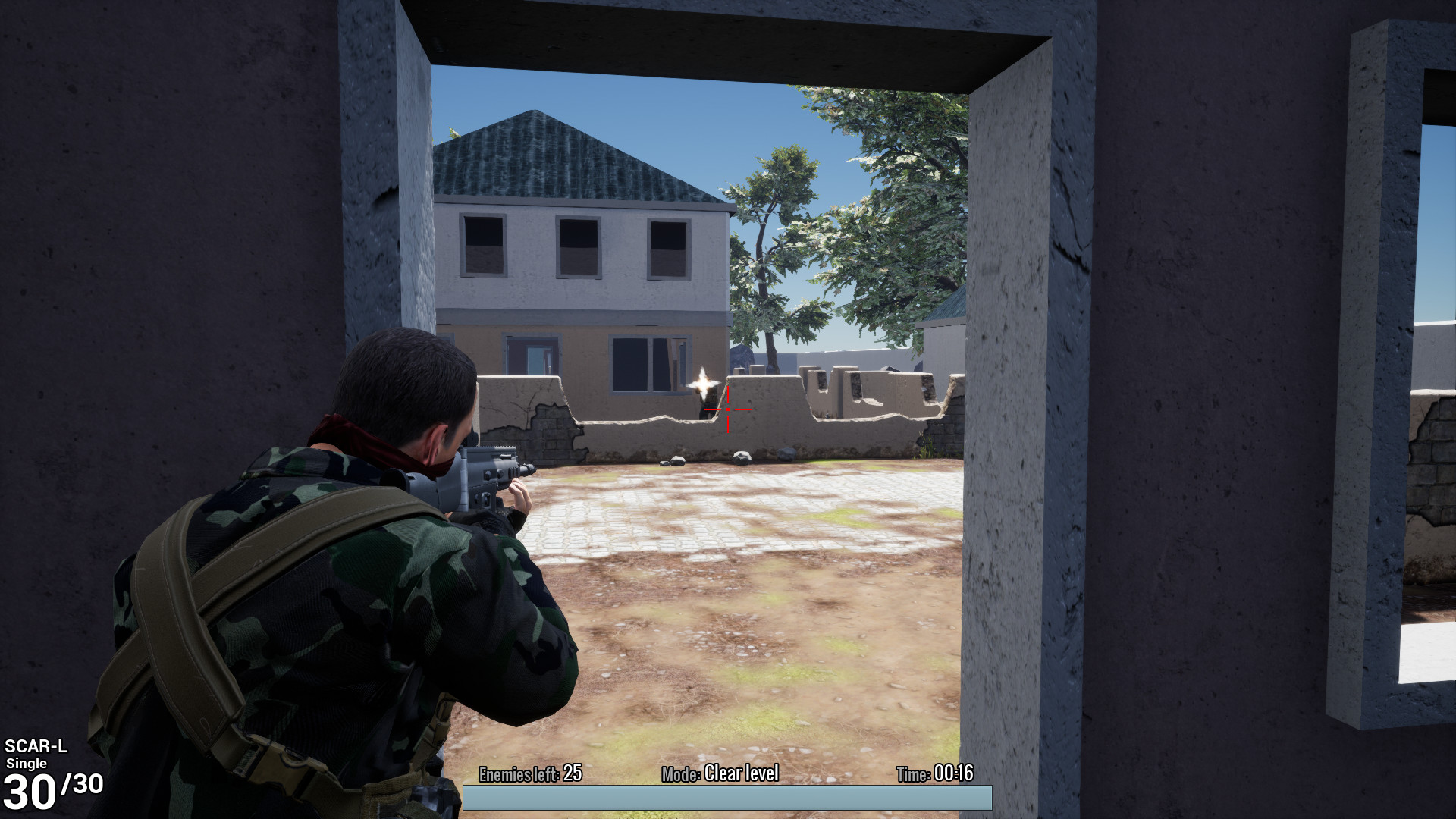 Battle Royale Trainer on Steam