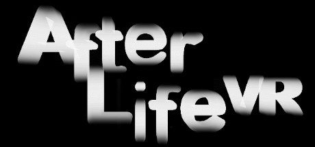 After Life VR