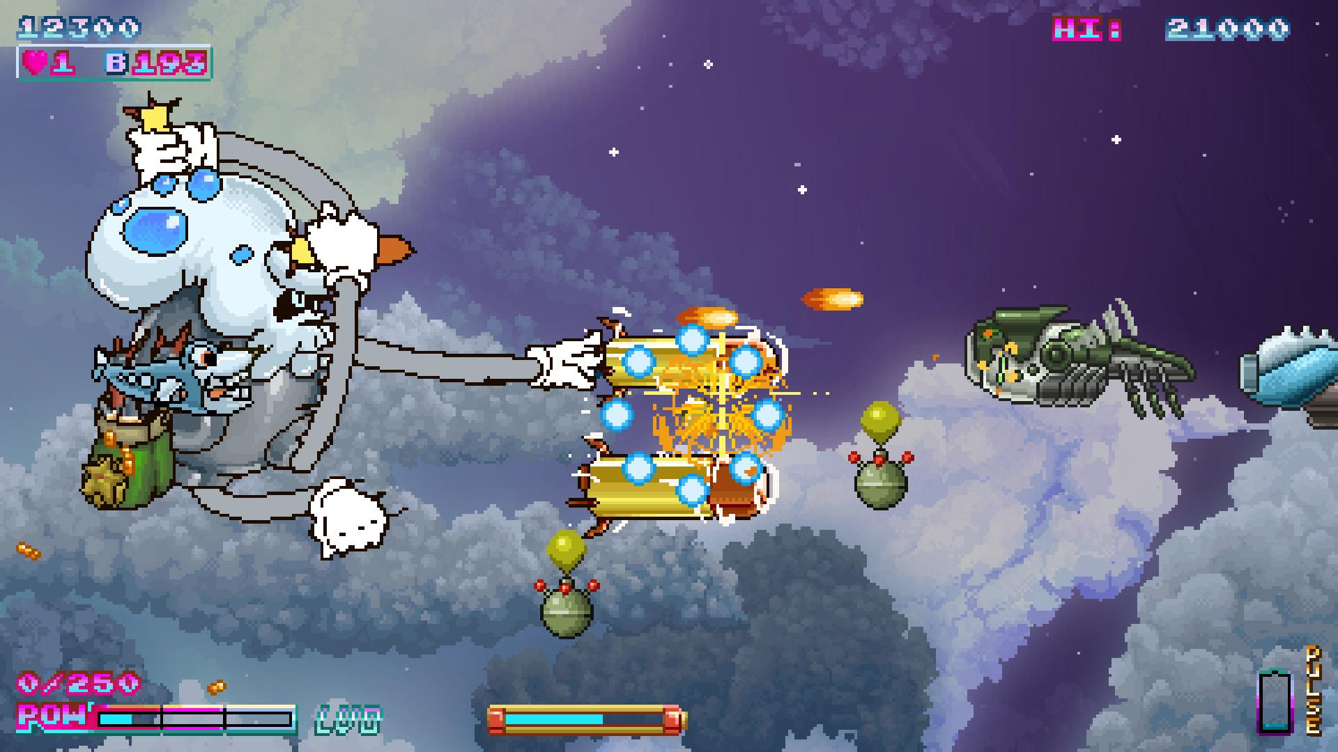 com.steam.772610-screenshot