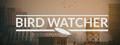 Bird Watcher-game