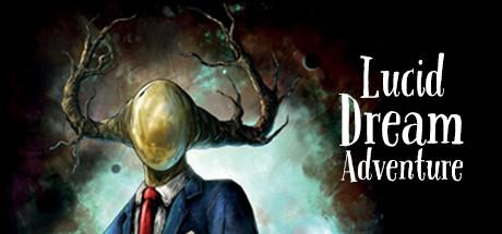 Lucid Dream on Steam