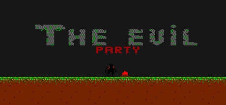 The Evil Party