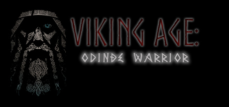 Viking Age: Odin's Warrior