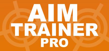 Aim Trainer Pro