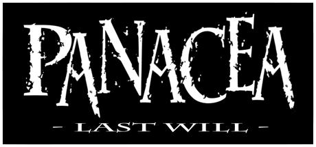 Panacea: Last Will