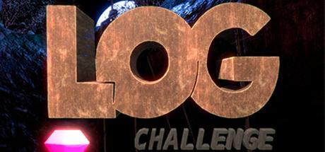 Log Challenge Game
