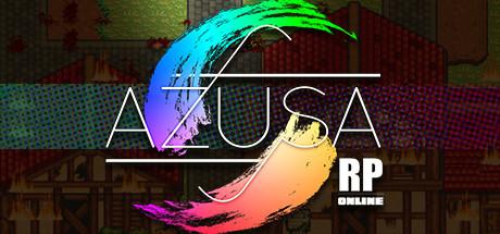 Azusa RP Online on Steam