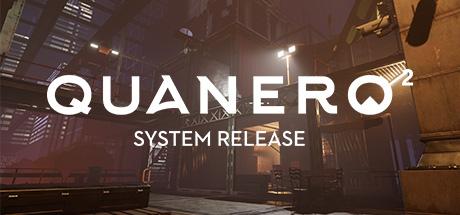 Quanero 2 - System Release