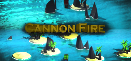 Image result for cannon games