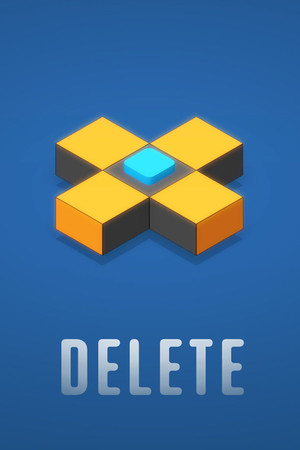 Delete poster image on Steam Backlog