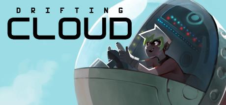 Drifting Cloud Thumbnail