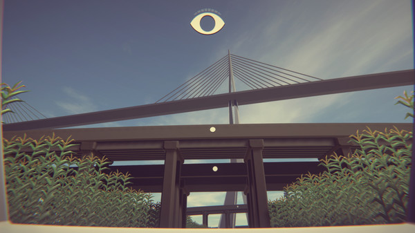 Overpass Screenshot