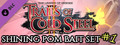 The Legend of Heroes: Trails of Cold Steel II - Shining Pom Bait Set 1-dlc