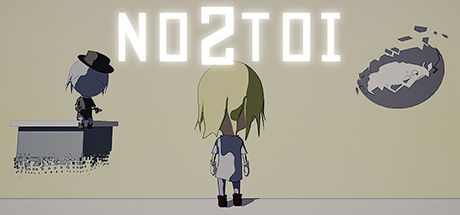 NOSTOI