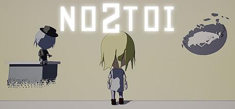 Teaser image for NOSTOI