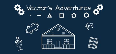Vector's Adventures