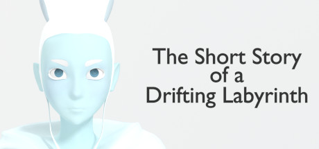 The Short Story of a Drifting Labyrinth