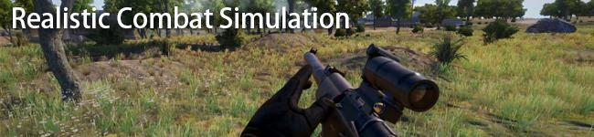 【官中】自由人: 游击战争(Freeman Guerrilla Warfare)v1.0 - 第4张  | OGS游戏屋
