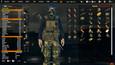 Freeman: Guerrilla Warfare picture2