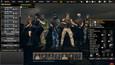 Freeman: Guerrilla Warfare picture5