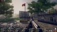 Freeman: Guerrilla Warfare picture7